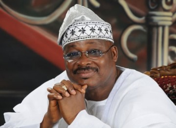 The Oyo State Government has said that it is ready to present students in the state for the West African Examination Council (WAEC) as well as other external examinations, as the world prepares for post-COVID-19 realities. This is contained in a statement in Ibadan by Dr Nureni Adeniran, the Chairman, Oyo State Universal Basic Education […]