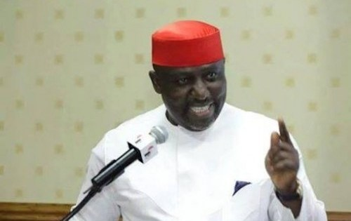 Imo State vs Pensioners: Court rules in favour of Pensioners