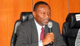 MTEF: FG to set 2018 budget at N7.9 trillion, 6% higher than 2017-07-28