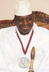 yahya_jammeh_medal