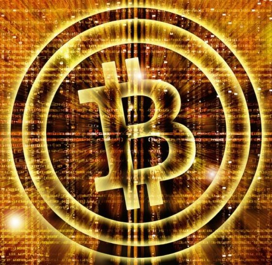 A Mysterious Bitcoin Whale Causes Brief Panic Sell Offs at Bitcoin's Market, The odds against Bitcoin, Goldman Sachs says Bitcoin is not an investment asset, BTC whalescontrolthe BTC market, at the highest levels