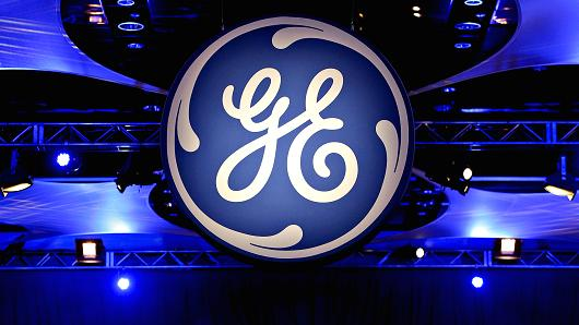 GE to open $100 million plant that can service and repair power turbines