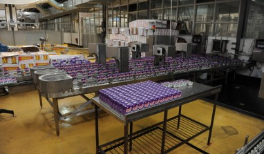 GSK Nigeria Has Received An Offer To Sell Its Ribena & Lucozade Businesses
