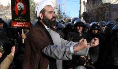Kuwait To Recall Its Ambassador In Iran