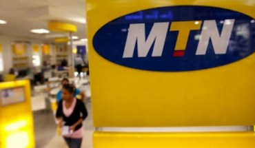 MTN On Track To Report $955m Profits From Nigeria