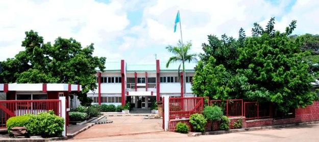 Nasco Foods Factory In Jos. Credit: Nasco Ltd
