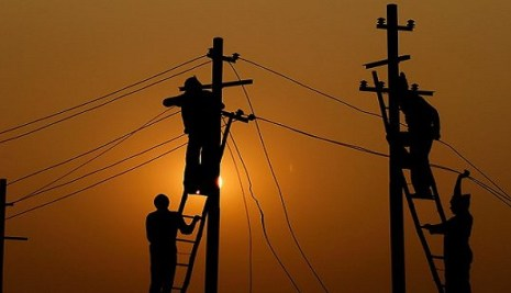 Nigeria's Failing Power Sector Can Be Saved By These Steps (Part 1)