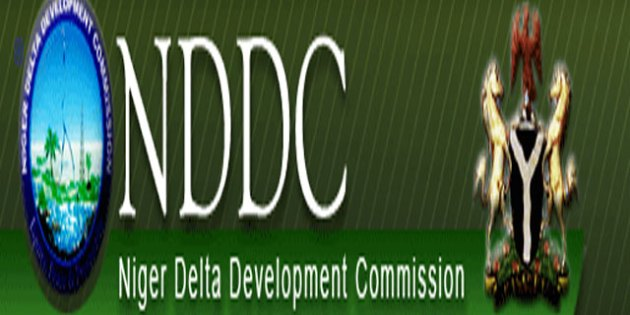 FG, NDDC to create more jobs in Niger Delta through agriculture