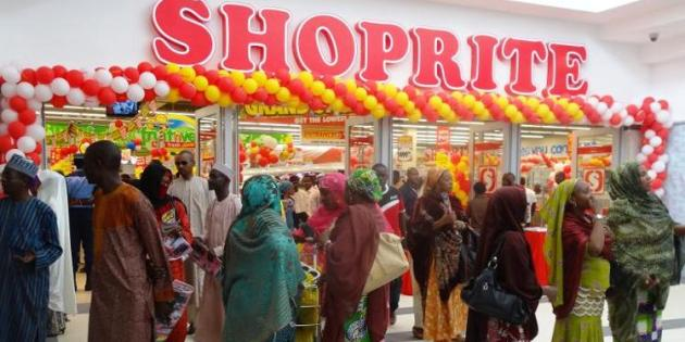 8 Things We Now Know After Shoprite Nigeria Declared 60% Spike In Sales