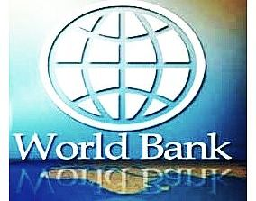 Key Reasons Why World Bank Says Nigeria's Recession Will End In 2017