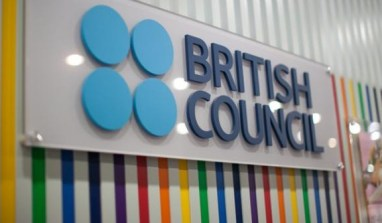 Buhari's 500,000 Teachers Will Be Trained By British Council
