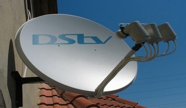 DSTV: NCC Clamps Down On Illegal Broadcast Operators