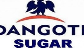 ALERT: Dangote Sugar reports N25 billion pre-tax profit (2017 HY)