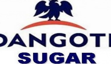 Alert: Dangote Sugar Reports N14.4 billion Profit (2016 FY)