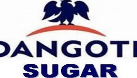 The numbers behind Dangote Sugar's blistering results
