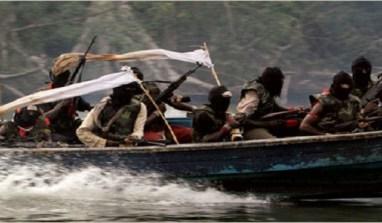 Threat Of A Niger Delta Protest Has Repercussions