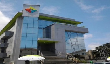 [BOOM] Diamond Bank Tops In Central Bank's Monthly Allocation For March