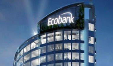 Ecobank First Quarter Results Shows Lender Is Not Growing
