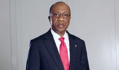 Expect Economic Boom for Nigeria in 2018 – Emefiele