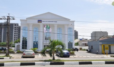 FCMB Changes Business Model