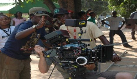 13 Unions in Nollywood have secured a landmark insurance deal for their members