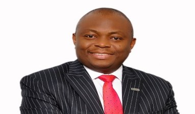 EFCC Picks Up Fidelity Bank MD For Receiving Diezani's $115m