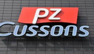 Currency Restrictions Becomes Unbearable As PZ Cussons Shriek