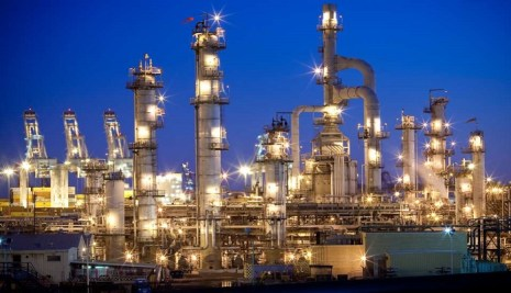 Nigerian oil and gas projects to get more funds from Chinese banks