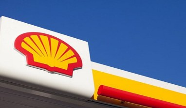 Shell Petroleum Development Company Reports $42 Billion Remitted To FG