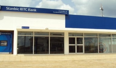 Comment: Why Stanbic IBTC is simplifying its banking services