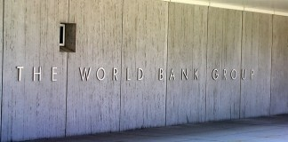 Nigeria's World Bank loan, World Bank projects, SMEs, Growth