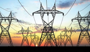 UACN: This Is How Much Power Outage Cost Us Annually