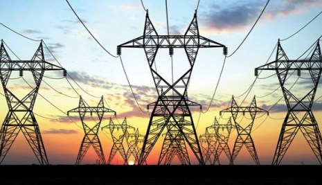 States are free to generate and distribute energy, subject to NERC rules