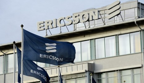 Ericsson Appoints New President for Sub-Saharan Africa