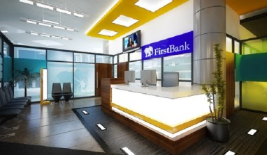 First Bank Doubles Daily Transaction Limit On Its FirstMobile App