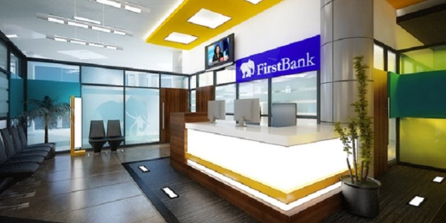 Fitch's Latest Rating On Nigerian Banks Is Damning For First Bank