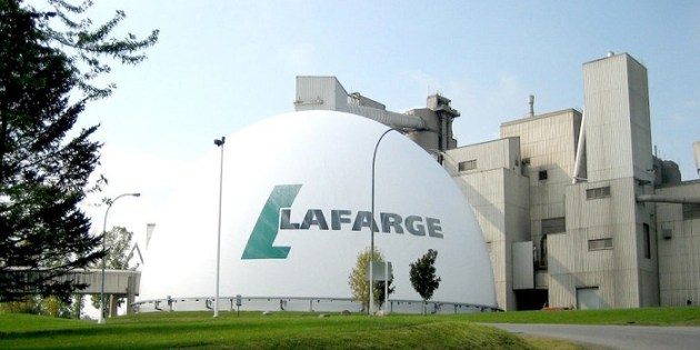 Analysis: Lafarge Africa Reports N30 billion Loss In 6 Months