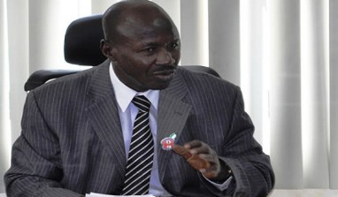 37, 395 Ghost Workers  In Federal Civil Service Uncovered  By EFCC