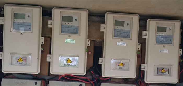 TCN ready to waive Discos' N270 billion debt, TCN want Discos to recapitalise, Discos investment in power sector