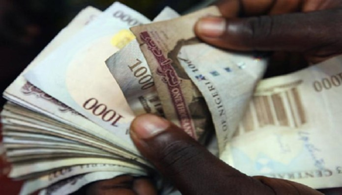 treasury bills - fixed income