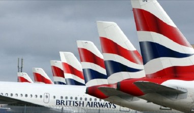 What Nigerian airlines can learn from British Airways