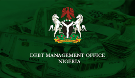 Are you investing? FGN Savings Bond sale for June is here (see details)