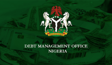 Nigeria Stops Sale Of Treasury Bills To Anyone Who Doesn't Have N50 million