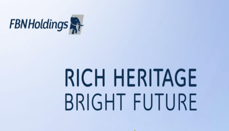 ALERT: FBN Holdings reports 18% drop in profit (2017 HY)