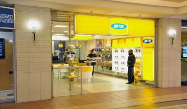 MTN may lose millions in bulk sms revenue because of a court judgement