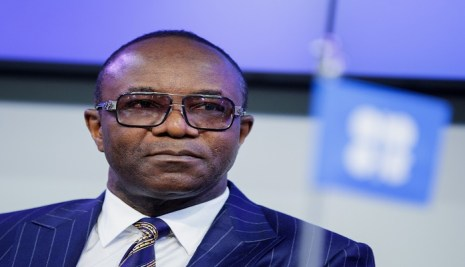 NNPC secures $3.8 billion FDI; to clear up JV cash debts by April 2018