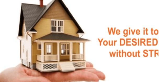 Reasons Omoluabi Mortgage Bank wants to go national