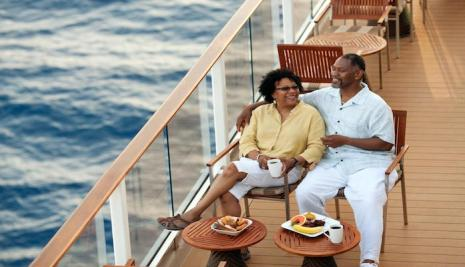 5 post retirement ideas you should share with your parents