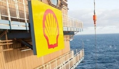 What Shell's Bonga Shutdown Means For The Nigerian Economy