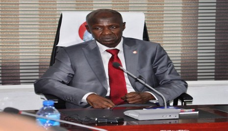 3 Quotes From Legal Luminaries That Describe Buhari's Dilemma Over Magu